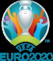 logo_footamax