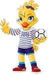 coupe du monde 2019