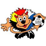 euro2000_benelucky
