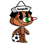 euro80_pinocchio