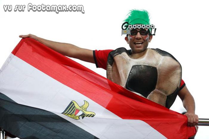 supporter-egypte-ballon