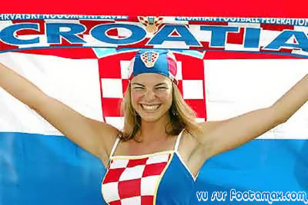 supportrice-cdm-2006-croate-2