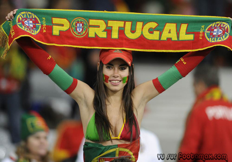 supportrice-cdm-2010-portugaise-2