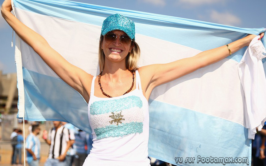 supportrice-cdm-2014-argentine-1