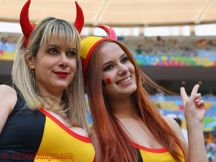 supportrice-cdm-2014-belge-4