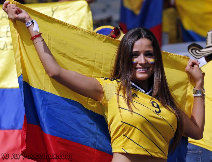 supportrice-cdm-2014-colombienne-2