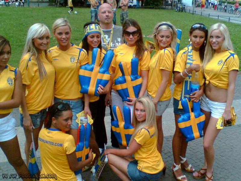 supportrice-euro-2004-suedoises