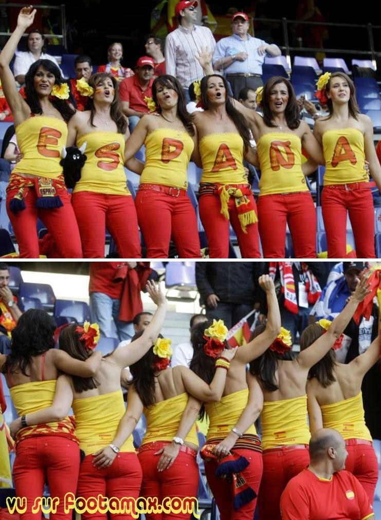 supportrice-euro-2008-espagnole-1