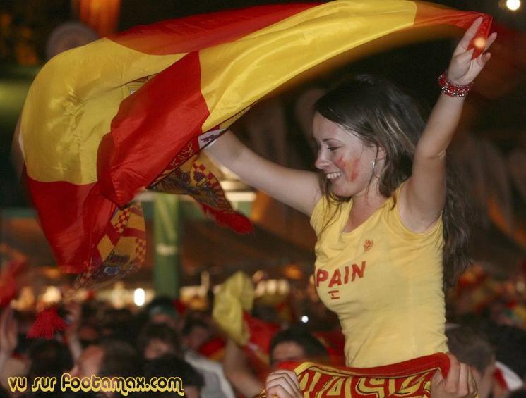 supportrice-euro-2008-espagnole-finale-2