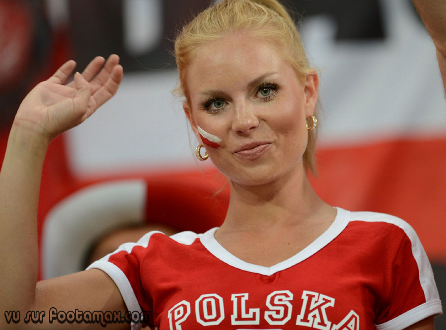 supportrice-euro-2012-polonaise-2