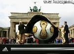 ballon_officiel_cdm_2006