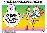 barrage-coupe-du-monde-2014