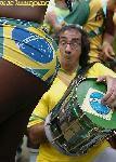 brasilia_tamtam