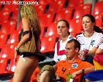 difficile_de_regarder_le_match
