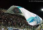 drapeau_om
