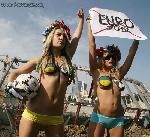 femen-euro-2012-ukraine
