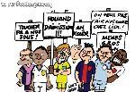 footballeur-en-greve