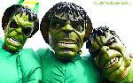 hulk_meme_pas_peur