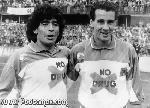 maradona_no_drug