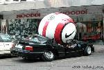 nike_voiture