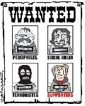 psg_wanted