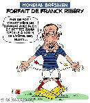 ribery-forfait-cm2014