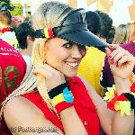 supportrice-cdm-2018-belge-1
