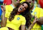 supportrice-cdm-2018-brasil-1