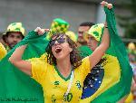 supportrice-cdm-2018-brasil-2
