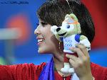 supportrice-cdm-2018-coreenne-1