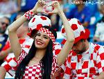 supportrice-cdm-2018-croate-1