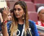 supportrice-cdm-2018-francaise-3