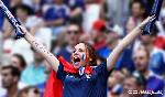 supportrice-cdm-2018-francaise-4