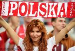 supportrice-cdm-2018-polonaise-2