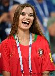supportrice-cdm-2018-portugaise-1