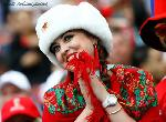 supportrice-cdm-2018-russe-2