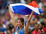 supportrice-cdm-2018-russe-5