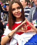 supportrice-cdm-2018-russe-6