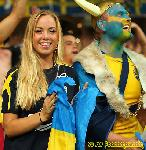 supportrice-euro-2012-suedoise-3