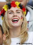 supportrice-euro-2016-allemande-1