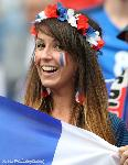 supportrice-euro-2016-francaise-5