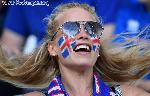 supportrice-euro-2016-islandaise-2