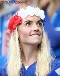 supportrice-euro-2016-islandaise-3