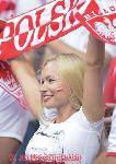 supportrice-euro-2016-polonaise-4