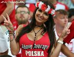 supportrice-euro-2016-polonaise-5
