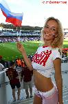 supportrice-euro-2016-russe-5