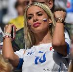 supportrice-euro-2016-slovaque-1